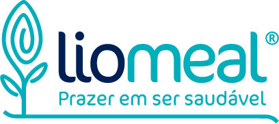 Liomeal
