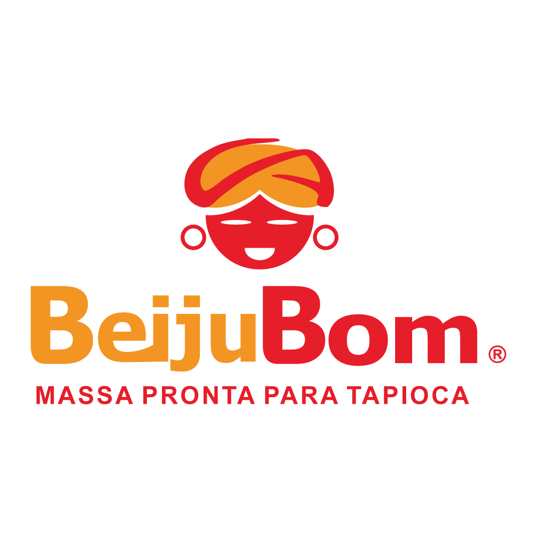 BeijuBom