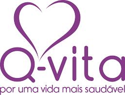 Q-Vita
