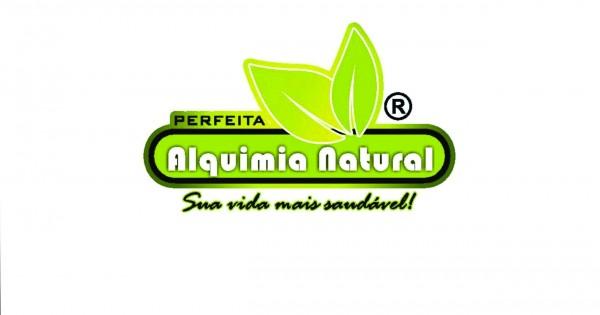 Alquimia Natural