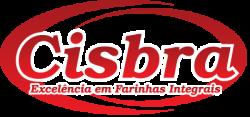 Cisbra