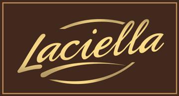 Laciella