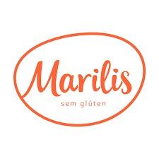 Marilis