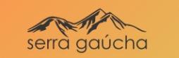 Serra Gaucha